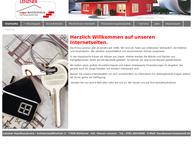 Bauunternehmen Offenburg bauunternehmen offenburg im cylex branchenbuch