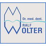 Dr. Ralf Wolter
