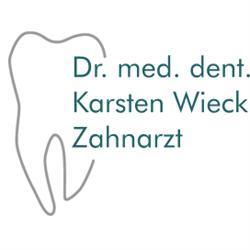 Zahnarztpraxis Dr. med. dent. Karsten Wieck