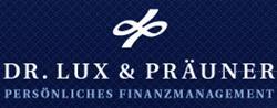 Dr. Lux & Präuner Vermögensverwaltung