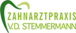 Zahnaerztin Vibeke Stemmermann