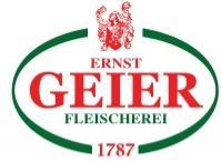 Geier Lüdenscheid