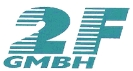 2 F GmbH
