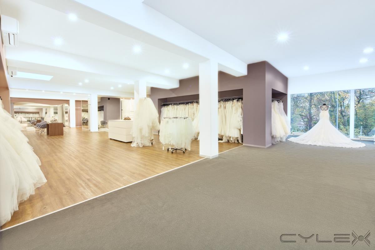 Hochzeitshaus Boos In Stuttgart Textil Bekleidung Einzelhandel