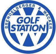 Fa. Brendelberger und Wacker