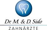 Sido Mohamed Dr., Doris Zahnärzte