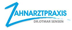 Sensen Otmar Dr. Zahnarzt
