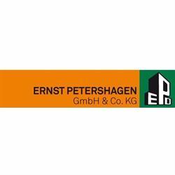 Bauunternehmen Delmenhorst ernst petershagen gmbh co kg bauunternehmen in delmenhorst