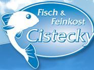 Fisch Feinkost Cistecky