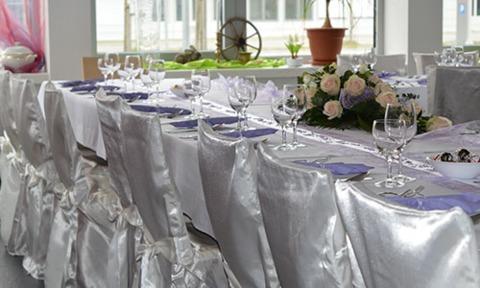kuk-gastronomie & catering, gaststätten, restaurants in, Esszimmer dekoo