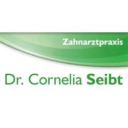 Zahnärztin Dr. med. Cornelia Seibt