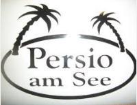 Restaurant Persio Am See