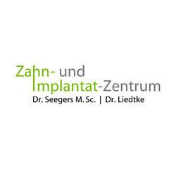 Zahn- und Implantat- Zentrum Dr. Seegers M. Sc. Dr. Liedtke
