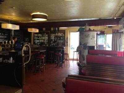 Gaststätte Cafe Brasserie Täglich In Heilbronn Böckingen
