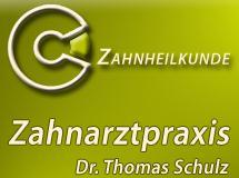 Dr. med. dent. Thomas Schulz