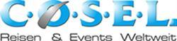 Cosel Reisen & Events