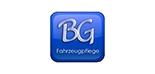 BG Fahrzeugpflege und Dellen-Service-Team GbR