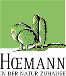 Gartenbau Langenfeld gartenbau hoemann in langenfeld rheinland berghausen öffnungszeiten