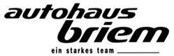Autohaus Briem GmbH & Co. KG