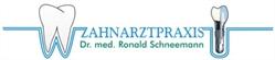 Schneemann Ronald Dr.med. Zahnarzt