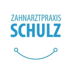 Zahnarztpraxis Dr. med. dent. Markus Schulz