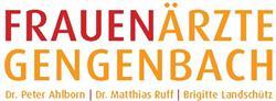 Frauenärztliche Gemeinschaftspraxis Gengenbach