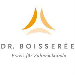 Dr. Boisserée Praxis für Zahnheilkunde