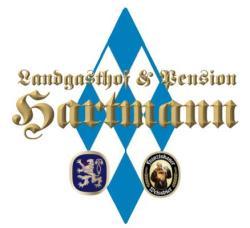 Landgasthof und Pension Hartmann