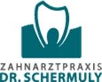Schermuly Joachim Dr. Zahnarzt