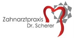 Scherer Werner Dr. Zahnarzt