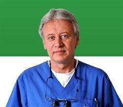 Schepp Eberhard Zahnarzt