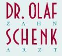 Schenk Olaf Dr. Zahnarzt