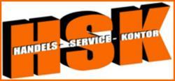 HSK Handels- und Servicekontor Taucha Inh. Mark Pauketat