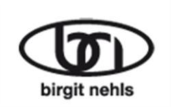 Birgit Nehls Modedesign