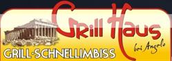 Grillhaus bei Angelo