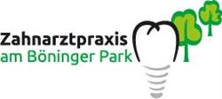 Zahnarztpraxis am Böninger Park
