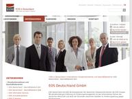 Schuldenberater Hamburg Im Cylex Branchenbuch