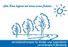 Psychotherapeutin für Kinder und Jugendliche