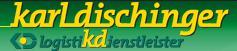Dischinger Karl GmbH