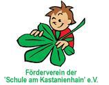 Förderverein der Schule Am Kastanienhain Grundschule des Hochtaunuskreises Rossertstraße 10a
