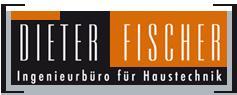 Dieter Fischer Ingenieurburo Fur Haustechnik Ingenieure Fur Heizungs Und Sanitartechnik In Biberach An Der Riss Offnungszeiten
