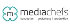 Mediachefs