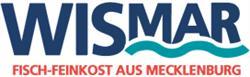 WISMAR Fisch-Feinkost GmbH