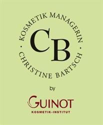 Guinot Kosmetikinstitut Hannover