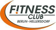 Fitnesscenter Hellersdorf