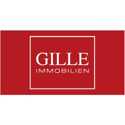 gille immobilien erftstra e 60 41460 neuss. Black Bedroom Furniture Sets. Home Design Ideas