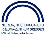 Dialysezentrum Dresden
