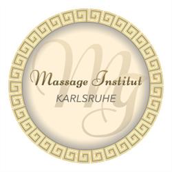 Massage Institut Karlsruhe