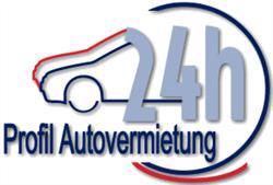 Profil Autovermietung Süd GmbH