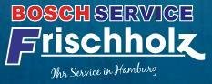 Frischholz Peter OHG Autoelektrik